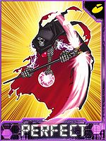 MetalFantomon Collectors Perfect Card.jpg