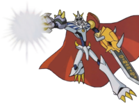 Omegamon.png