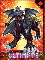GranDracmon Collectors Ultimate Card.jpg