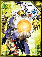 Tailmon and Wizarmon RE Collectors Card.jpg