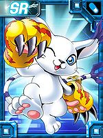 Tailmon ex2 collectors card.jpg