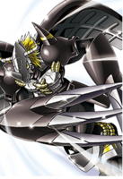 BlackWarGreymon collectors.png