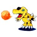 Agumon artbook 1.jpg