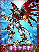 ShineGreymon Collectors Ultimate Card.jpg