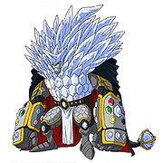 Xros Wars Tartışma Başlığı - Sayfa 5 180px-Blastmon