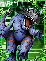 Greymon 2010 re collectors card.jpg