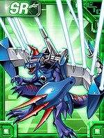 Metalgreymon 2010 ex collectors card.jpg