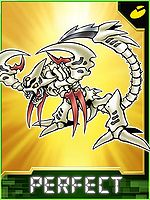Scorpiomon Collectors Perfect Card.jpg