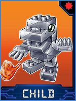 ToyAgumon (Black) Collectors Child Card.jpg