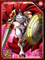 Dukemon RE Collectors Card2.jpg