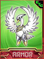 Swanmon Collectors Armor Card.jpg