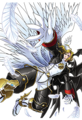 Lucemon falldown collectors.png