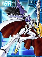 Omegamon ex3 collectors card.jpg