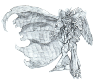 Alphamon 20th sketch1.png