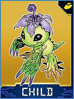 Alraumon Collectors Child Card.jpg