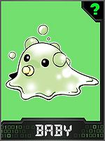 Bubbmon Collectors Baby Card.jpg