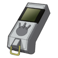 Digivice ic megumi.png