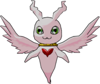MarinAngemon DSAM Model.png