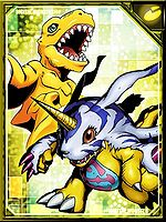 Agumon and Gabumon RE Collectors Card.jpg
