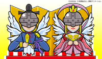 Angemon angewomon digimonweb.png