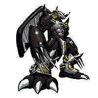 Blackwargreymon re.jpg