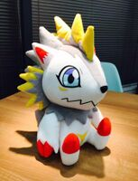 Herissmon plush.jpg