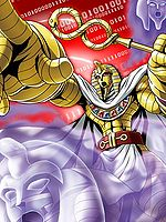 Pharaohmon collectors card.jpg