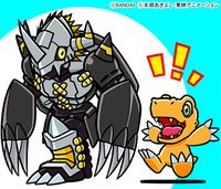 Agumon Blackwargreymon digimonweb.jpg