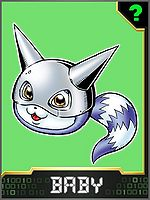 Caprimon Collectors Baby Card.jpg