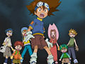Digimon adventure - episode 01 16.jpg