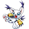 Tailmon collectors.png