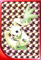 Terriermon fortune.jpg