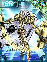 Jupitermon collectors card.jpg