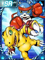 Agumon and gaomon re collectors card.jpg