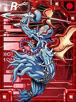 Dagomon Wikimon The 1 Digimon Wiki