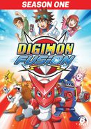 Digimon fusion dvd america season 1.jpg