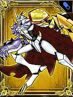 Omegamon RE (Gold) Collectors Card.jpg