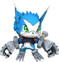 Dokamon DUAM 3DS.png