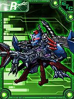 Metalgreymon cyberlauncher collectors card.jpg