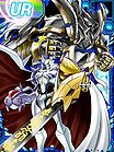Alphamon and omegamon re collectors card.jpg