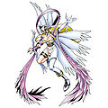 Angewomon crusader3.jpg