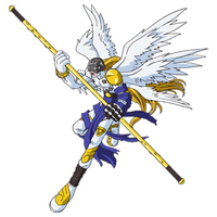 Angemon2.png