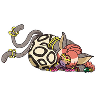 Bastemon sleep.png