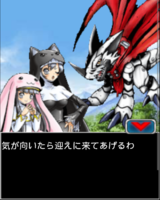 Digimon collectors cutscene 18 11.png