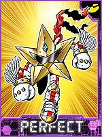 SuperStarmon Collectors Perfect Card.jpg