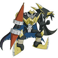 Darkknightmon3.jpg