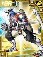 Machgaogamon ex2 collectors card.jpg