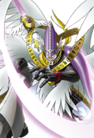 Holy Angemon collectors2.png