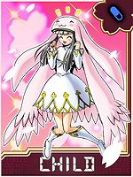 Sistermon (Blanc) Spring Collectors Child Card.jpg