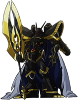 Alphamon - Wikimon - The #1 Digimon wiki